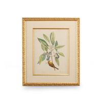 Wildwood Lamps 386179 CM Art Print
