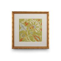 Wildwood Lamps 386188 CM Art Print