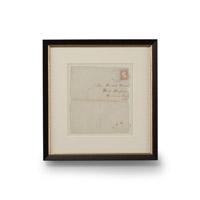 Wildwood Lamps 386249 CM Art Print