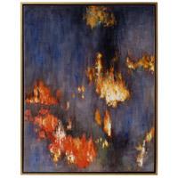 Wildwood Lamps Serenity I 395073