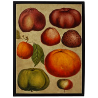 Wildwood Lamps Mount Vernon Fruit Study 395076