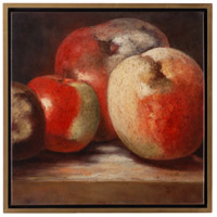 Wildwood Lamps An Apple A Day 395080