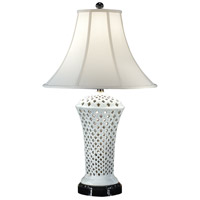 wildwood-lamps-flowers-table-lamps-46046