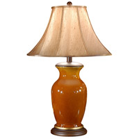 wildwood-lamps-autumn-vase-table-lamps-46081