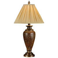 wildwood-lamps-signature-table-lamps-46395