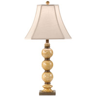 wildwood-lamps-stacked-table-lamps-46666