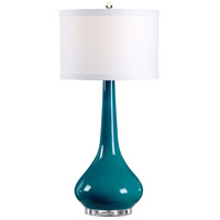 MarketPlace 35 inch 100 watt Table Lamp Portable Light