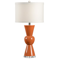 MarketPlace 32 inch 100 watt Table Lamp Portable Light