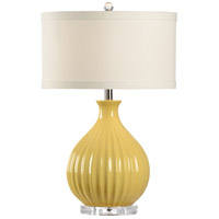 MarketPlace 26 inch 100 watt Table Lamp Portable Light