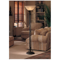 wildwood-lamps-tri-column-floor-lamps-4830