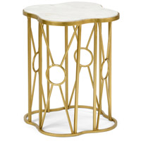 Wildwood End & Side Tables