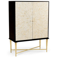 Wildwood Lamps Cabinets