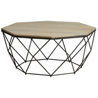 Wildwood Lamps Coffee Tables