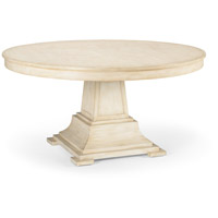 Wildwood Dining Tables