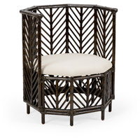 Wildwood Accent Chairs