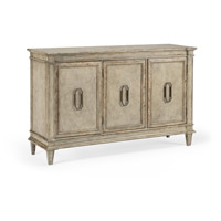 Wildwood Buffets & Sideboards