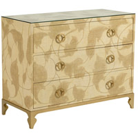 Wildwood Dressers & Chests