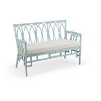 Wildwood Benches