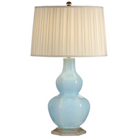 wildwood-lamps-gourd-table-lamps-60016
