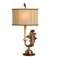 wildwood-lamps-seraph-table-lamps-60068