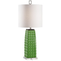 Wildwood Acrylic Table Lamps