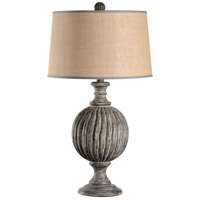 Wildwood Lamps 1 Light Florence Lamp 60362