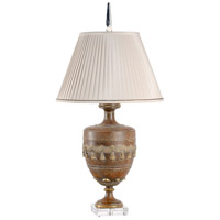 Wildwood Lamps 1 Light Adora Lamp 60370