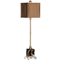 WM 36 inch 60 watt Table Lamp Portable Light