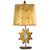 Wildwood 60452 Wm 30 inch 100 watt Table Lamp Portable Light