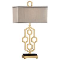 60465 Wildwood Wildwood 32 inch 60 watt Table Lamp Portable Light