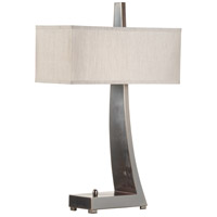 Wildwood Desk Lamps