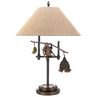 wildwood-lamps-banana-republic-table-lamps-65031
