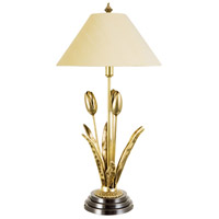 wildwood-lamps-bountiful-table-lamps-65118