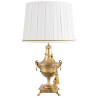wildwood-lamps-teale-table-lamps-65125