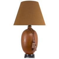 wildwood-lamps-glendale-table-lamps-65141