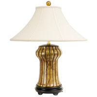 Wildwood Lamps Gateway Table Lamp 65184