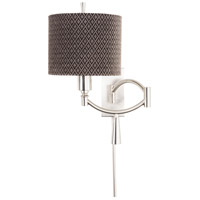 Wildwood Lamps Ra II Sconce 65197-2