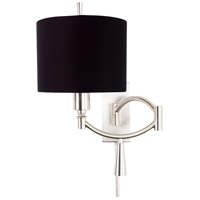 Wildwood Lamps Swing Arm Lights/Wall Lamps