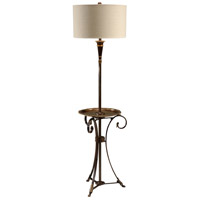 wildwood-lamps-aberdeen-floor-lamps-65315