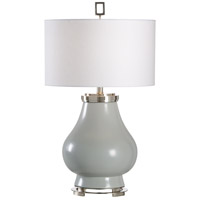 Frederick Cooper by Wildwood Lamps 1 Light Bella Lamp 65466