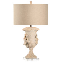 Wildwood Raymond Waites Table Lamps
