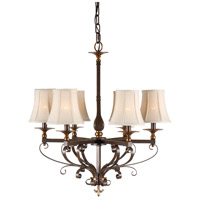 wildwood-lamps-signature-chandeliers-67014