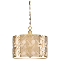 Wildwood Lamps Pendants