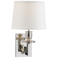 WM 1 Light 5 inch Sconce Wall Light