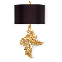 Wildwood 1 Light 11 inch Sconce Wall Light