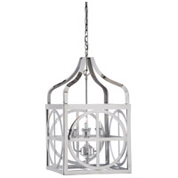 Wildwood Foyer Pendants