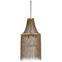 67345 Wildwood Wildwood 4 Light 21 inch Old World Gold Chandelier Ceiling Light Large