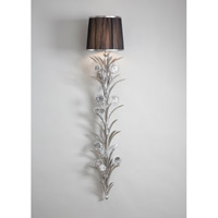 Chelsea House by Wildwood Lamps CM 1 Light Sconce 68044