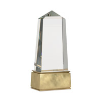 Chelsea House by Wildwood Lamps CM 1 Light Table Lamp 68597