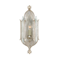 CM 1 Light Sconce Wall Light